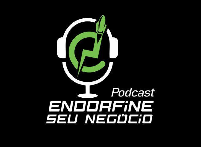 ENDORFINE SEU NEGÓCIO