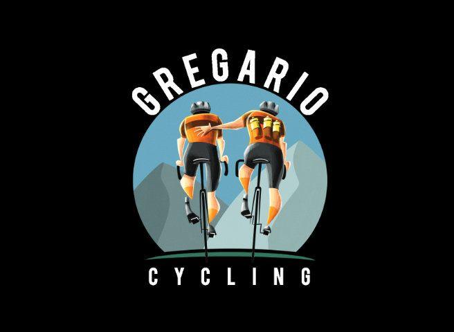 GREGÁRIO CYCLING