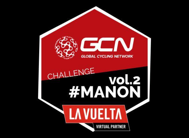 GCN & LA VUELTA #4