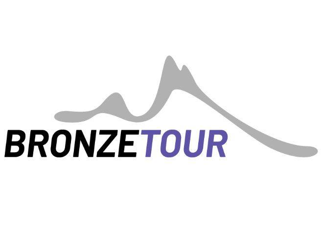 Bronzetour