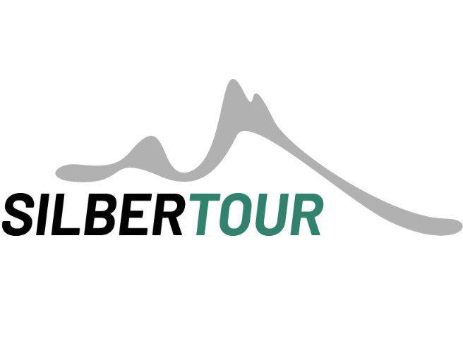 Silbertour