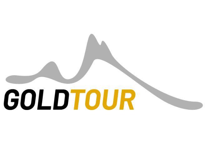 Goldtour