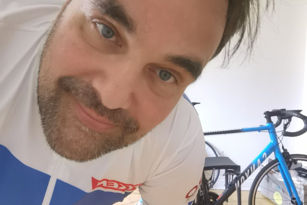 Cycliste3XL